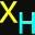 30 Marla Residential Plot in Gardan Town Multan